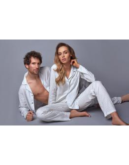 Pižama Rossli (5431610)