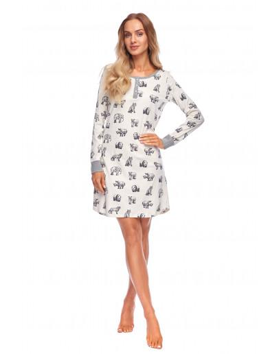 Marškinėliai Rossli (5432761111)