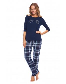 Pižama Rossli (54330407)