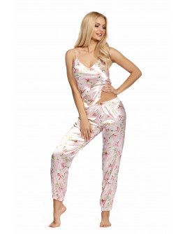 Pižama Donna (5448837)