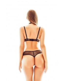 Erotiškas bodis Anais (5461661499)