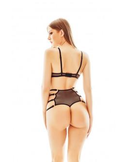 Erotiški stringai Anais (546687)