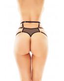 Erotiški stringai Anais (546707)