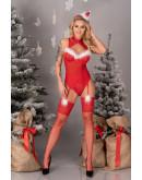 Erotiškas kostiumas LivCo Corsetti (5467913)