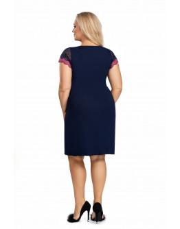 Marškinėliai Donna (54711407)