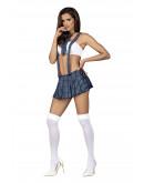Erotiškas kostiumas Obsessive (54893106)