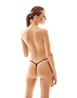 Erotiški stringai Anais (548967)