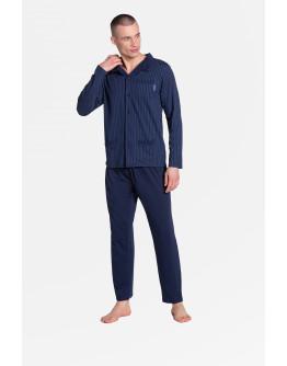 Vyriška pižama Henderson (55218407)