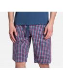 Vyriška pižama Henderson (55219407)