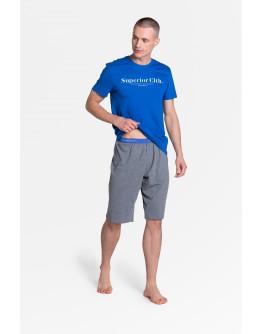 Vyriška pižama Henderson (552201285)