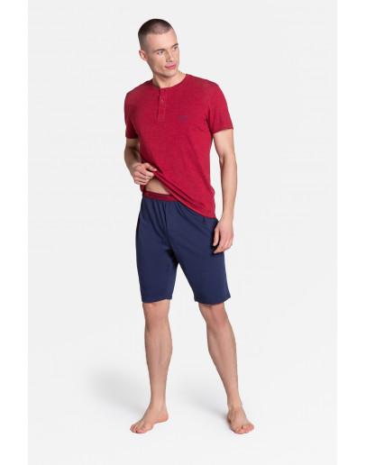 Vyriška pižama Henderson (553151765)