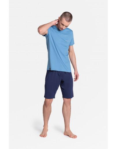 Vyriška pižama Henderson (5531612151)