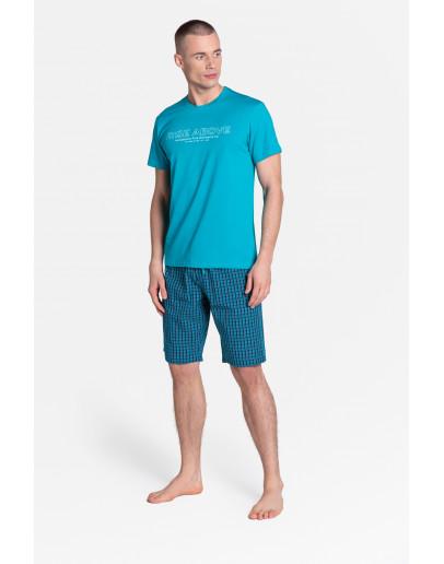 Vyriška pižama Henderson (55317122)