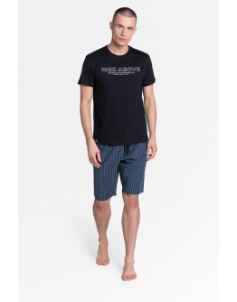Vyriška pižama Henderson (553181149)