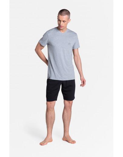 Vyriška pižama Henderson (55319822)