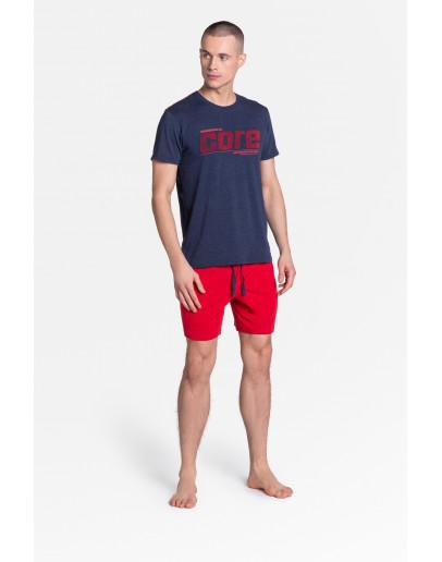 Vyriška pižama Henderson (5536633065)