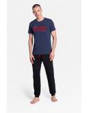 Vyriška pižama Henderson (5536760508)