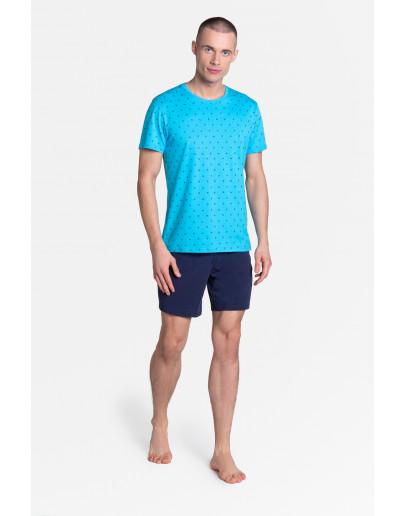 Vyriška pižama Henderson (5536812151)