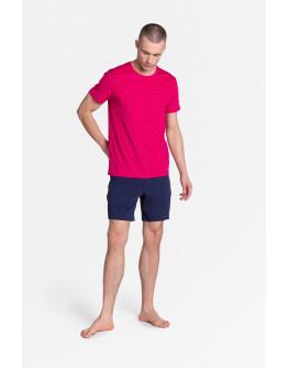 Vyriška pižama Henderson (5536963566)