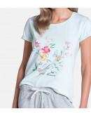 Pižama Henderson Ladies (5537663568)