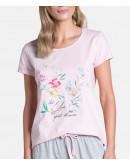Pižama Henderson Ladies (5537763570)