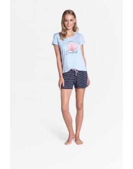 Pižama Henderson Ladies (55380915)