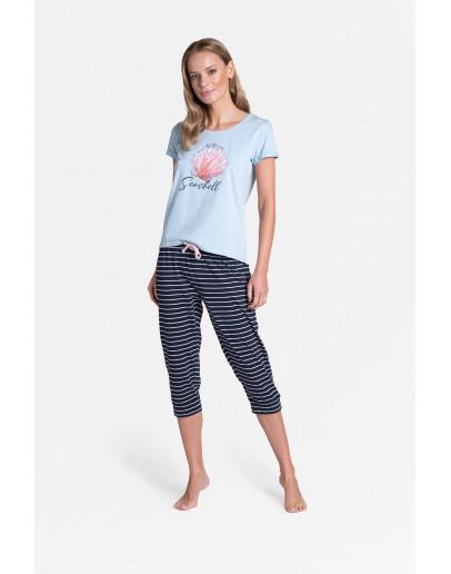 Pižama Henderson Ladies (55381915)