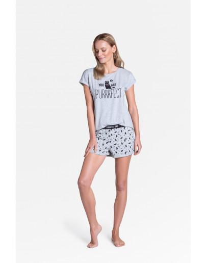 Pižama Henderson Ladies (55385264)