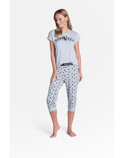 Pižama Henderson Ladies (55386264)