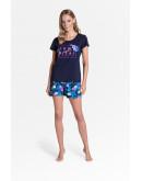 Pižama Henderson Ladies (55388407)
