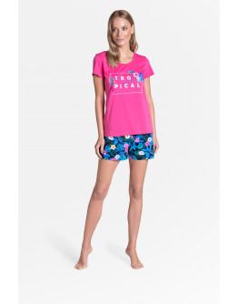 Pižama Henderson Ladies (5538937)
