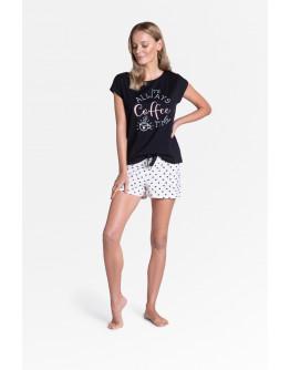 Pižama Henderson Ladies (5539163368)