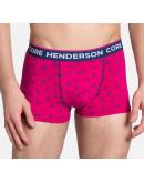 Trumpikės Henderson (5540363578)