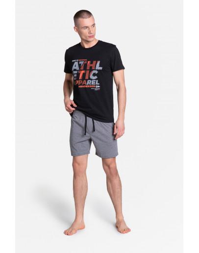 Vyriška pižama Henderson (55412541)