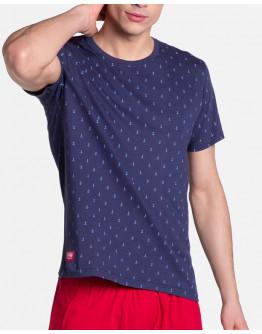 Vyriška pižama Henderson (5541333065)