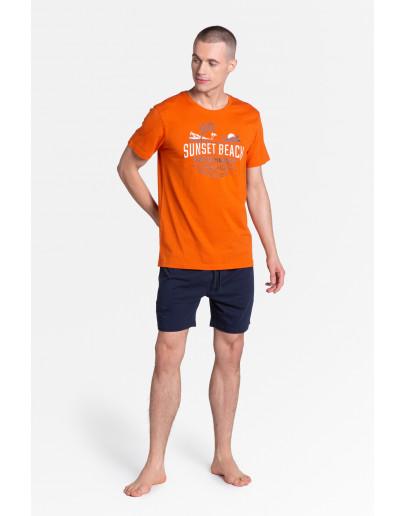 Vyriška pižama Henderson (5541862618)
