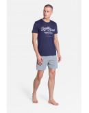 Vyriška pižama Henderson (554191434)