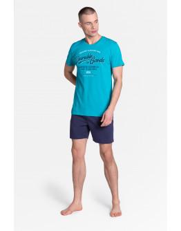 Vyriška pižama Henderson (5542012151)