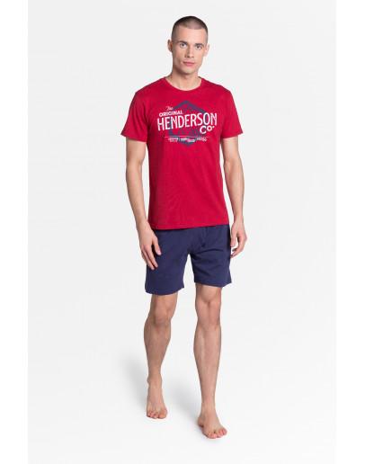 Vyriška pižama Henderson (554211765)