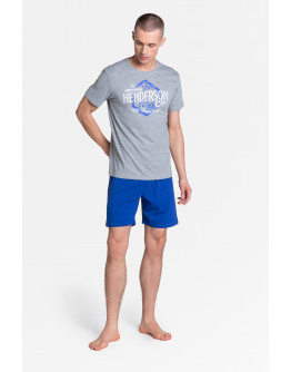 Vyriška pižama Henderson (55422917)