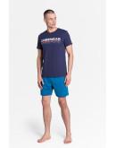 Vyriška pižama Henderson (5542318192)