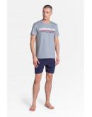 Vyriška pižama Henderson (5542460903)