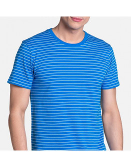 Vyriška pižama Henderson (5542512151)