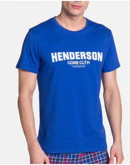 Vyriška pižama Henderson (55426106)