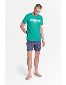 Vyriška pižama Henderson (55427560)