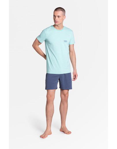 Vyriška pižama Henderson (5542863580)