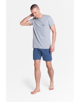 Vyriška pižama Henderson (55429917)