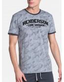 Vyriška pižama Henderson (5543063581)