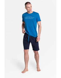 Vyriška pižama Henderson (5544812151)