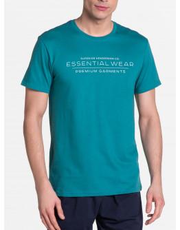 Vyriška pižama Henderson (5544961671)